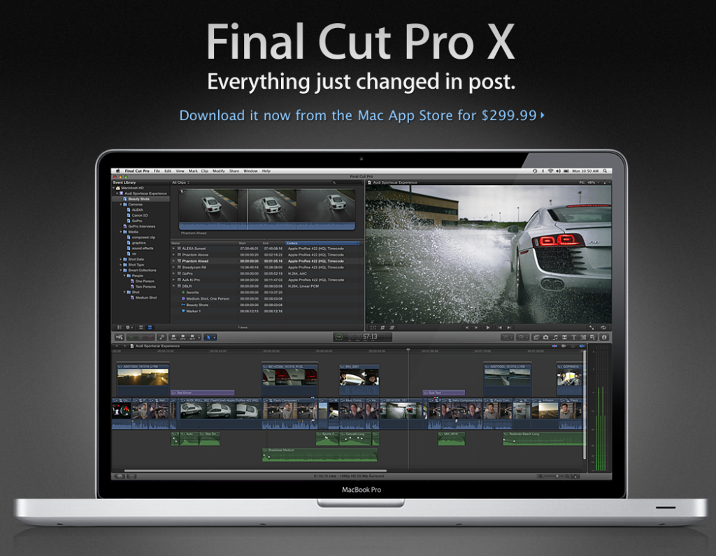 fcpx-1