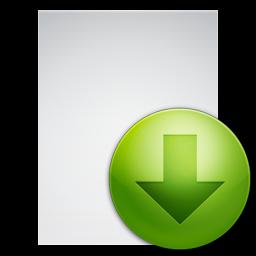 Files-Download-File-icon