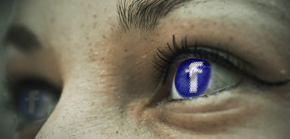 Google AdWords and Facebook Remarketing